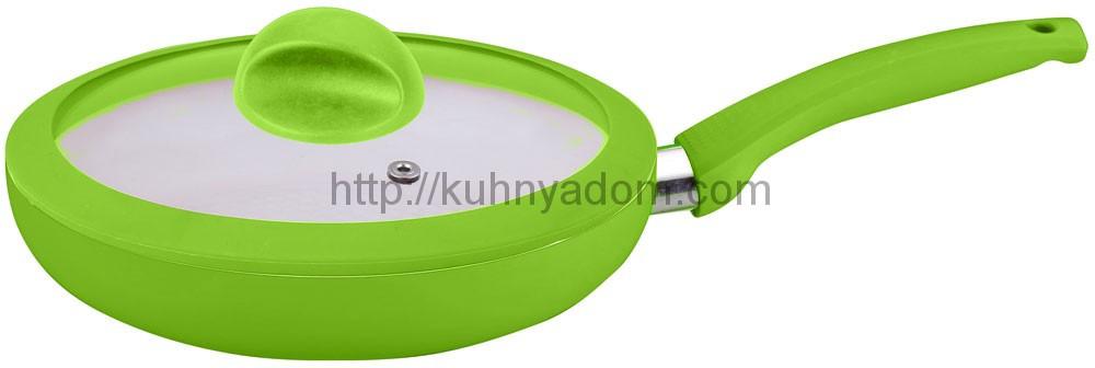 Сковорода Aurora AU 5720