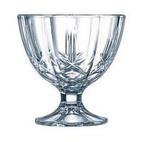 Креманка Luminarc Arcoroc Мальдивы N5103/1 (300 мл)