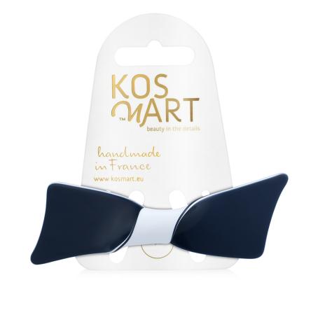 Kosmart_KAN20186NAB - Заколка для волос - Bake it