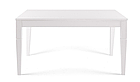 Обеденный раскладной стол Прага Pavlyk™, фото 7