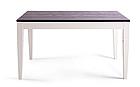 Обеденный раскладной стол Прага Pavlyk™, фото 2