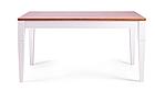 Обеденный раскладной стол Прага Pavlyk™, фото 6