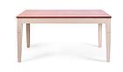 Обеденный раскладной стол Прага Pavlyk™, фото 4