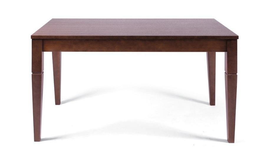 Обеденный раскладной стол Прага Pavlyk™