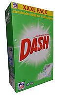 Универсальный стиральный порошок- Dash Universal XXXL