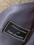 Пиджак твидовый DESCH (52), фото 9