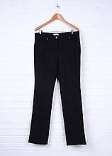 Женские штаны Gerry Weber 42R Черный 2900054136015, КОД: 1353486