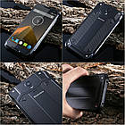 Смартфон BlackView BV5000, фото 4