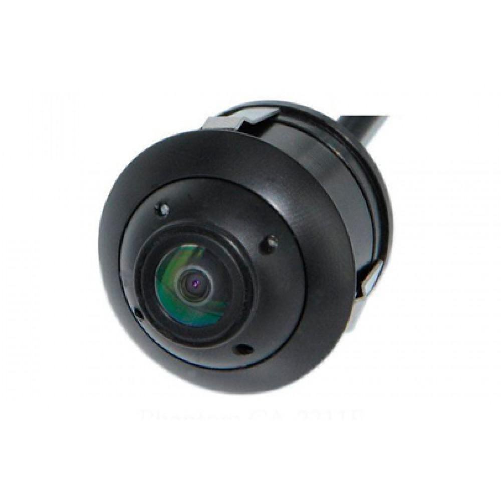 Камера заднего/переднего вида Phantom CA-2311UN