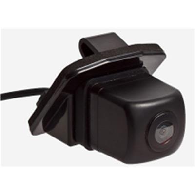 Камера заднего вида Phantom CA-MB (Mercedes E, C)