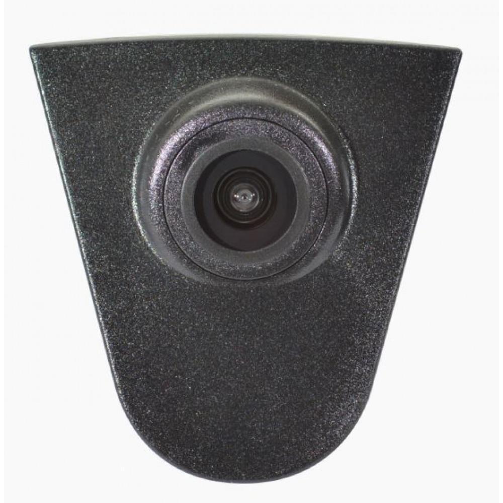Камера переднего вида Prime-X С8002 HONDA Accord, Civic, CRV, XRV