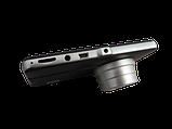 DVR Z30 HD1080 5'' двумя камерами, фото 2