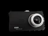 DVR Z30 HD1080 5'' двумя камерами, фото 3