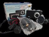 DVR Z30 HD1080 5'' двумя камерами, фото 4