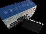 DVR Z30 HD1080 5'' двумя камерами, фото 5