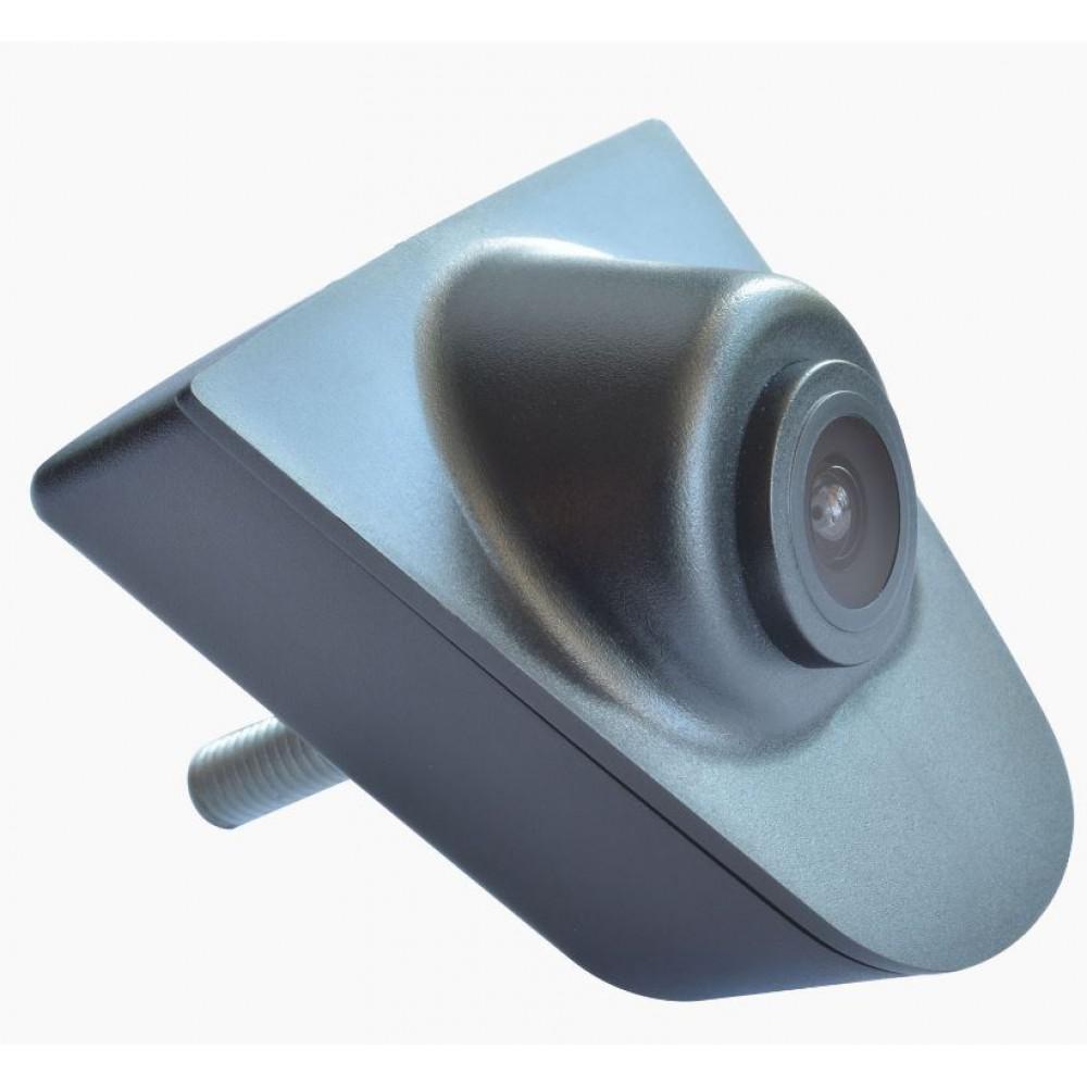 Камера переднего вида Prime-X С8021 HONDA CRV (2012 - 2015), XRV (2015 - 2017)