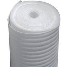Полотно  2,0 мм Теплоизол  шир. 100 см,