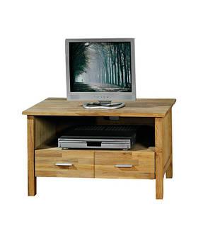 ТВ-тумбы, подставки, стойки под телевизор/аппаратуру