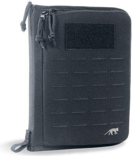 Чохол для планшета Tasmanian Tiger Tactical Touch Pad Cover Black SKL35-254380