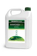 Антисептик, Inwood Eco, 5 litre, Vincents Polyline