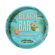 "Піднос ""Beach Bar"", 33 см"