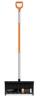 Cкрепер для уборки снега Fiskars SnowXpert (143011/1003471)