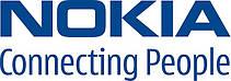 Корпуса Nokia