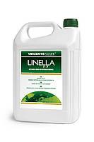 Масло для дерева (На основе льняного масла), Linella, 5 lite, Vincents Polyline