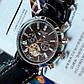 Jaragar Мужские часы Jaragar Silver Star, фото 8