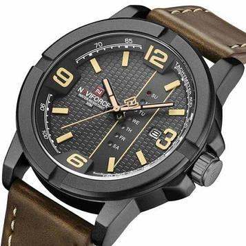 Naviforce Мужские часы Naviforce Cuba