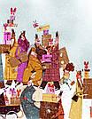 Вінстон і різдвяний лист, фото 7