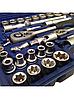 Профессиональный набор инструментов CRAFTMAN 108 элементов, фото 7