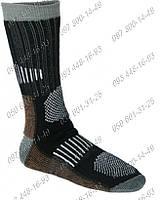 Термоноски Norfin Comfort Зимние теплые носки Мужские зимние носки Размеры: 39-41 (М), 42-44 (L), 45-47 (XL)