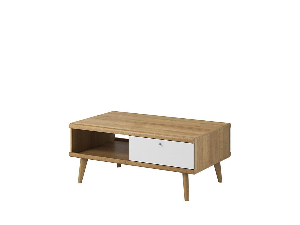 Журнальний столик Primo PL107