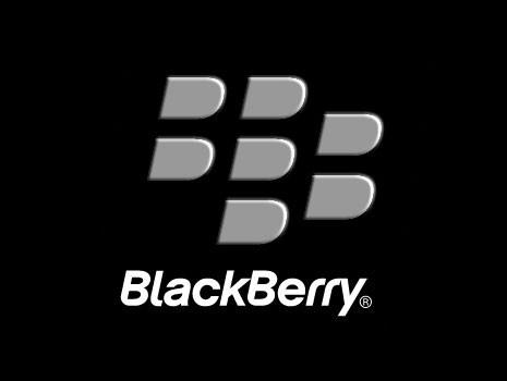 Чехлы BlackBerry