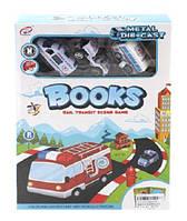 """Игровое поле """"Город"""" с машинками, игрушка заводная,игрушки для малышей,детские игрушки,неваляшки,деревянные"""