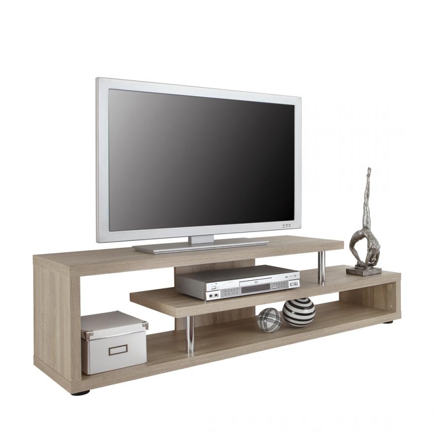 тумба под телевизор из дерева 002 продажа цена в чернигове тумбы и стойки под телевизор и аппаратуру от столик про 183740874