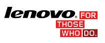 Корпуса для телефонов Lenovo