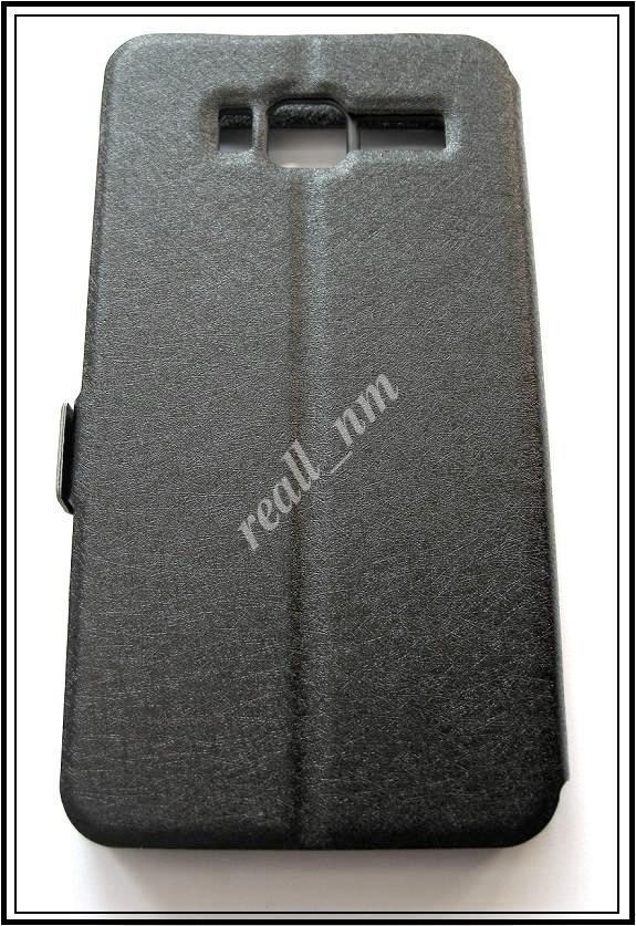 купить чехол для смартфона Lenovo A916