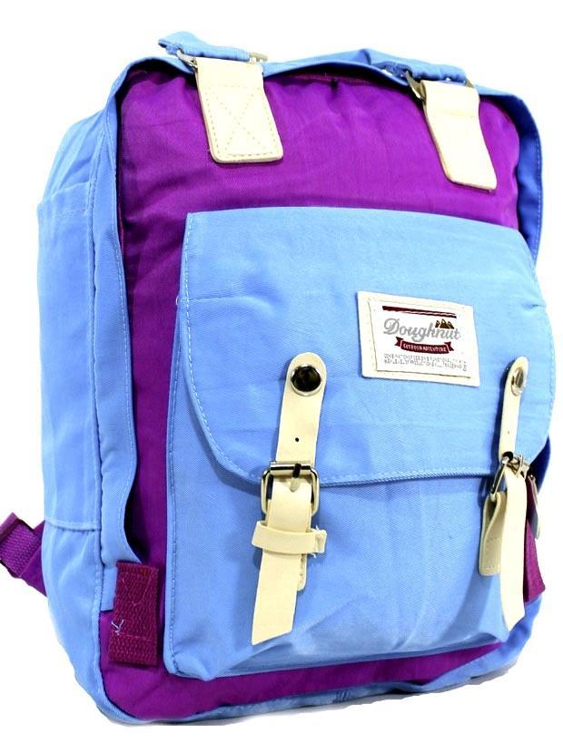Яркий оригинальный рюкзак Doughnut (уценка) 2077