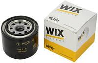 Фильтр масляный WIX WL7171 OPEL Опель KIA Киа Hyunday Хюндай Mazda Мазда Mitsubishi Митсубиси Suzuki WIX
