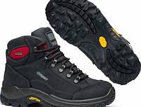 Ботинки Grisport итальянские 10323 унисекс, фото 1