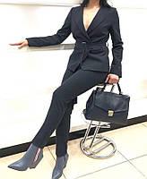 Женские сумки из натуральной кожи Италия Люкс Жіночі сумочки і клатчі  df265f265, фото 1