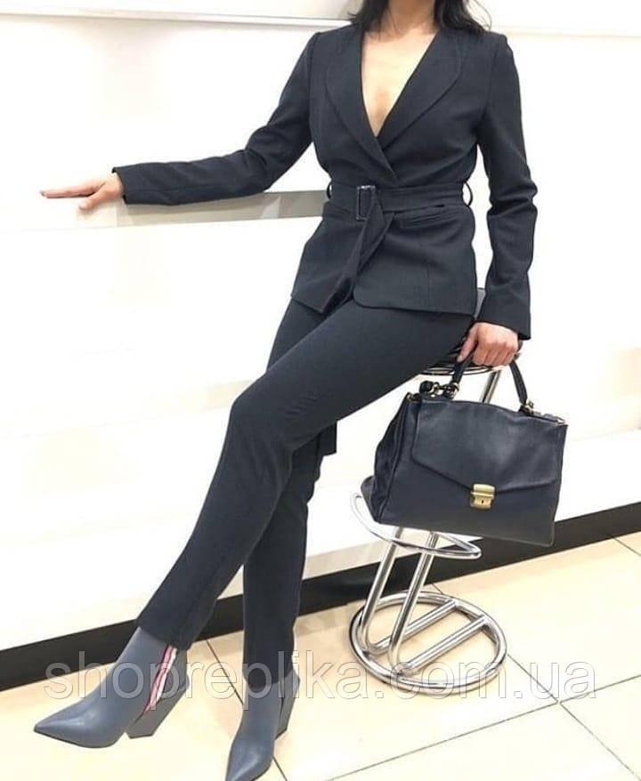 Женские сумки из натуральной кожи Италия Люкс Жіночі сумочки і клатчі  df265f265