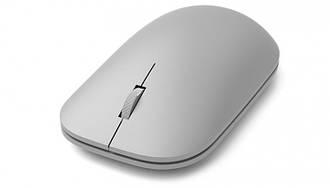 Миша Microsoft Surface Souris Mouse Platinum