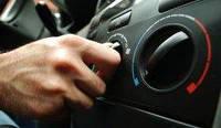 Почему плохо греет печка в автомобиле?