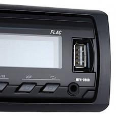 Автомагнитола PIONEER MVH-09UB MP3, фото 3