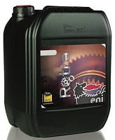 Масло Eni Rotra 85W-140 GL-3 18кг (20 л)