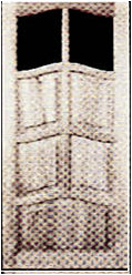 М 2/3