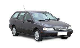 Volvo V40 Універсал (1995 - 2004)